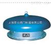 HXF-HR型(防爆阻火)呼吸人孔