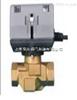 ZFD05风机盘管电动阀