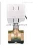 ZFD04风机盘管电动阀