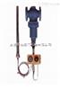 V230T06、V231T06自力式温度调节阀(加温型)