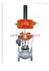 ZZDQ自力式压力调节阀(供氮装置氮封阀)