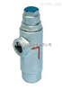 CS14H/F液体膨胀式膜盒式蒸汽疏水阀