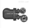 GSB杠杆浮球式蒸汽疏水阀 上海标一阀门 品质保证