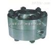 HRW150高温高压圆盘式疏水阀