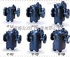 ST-B1F,ST-B2F,ST-B3F,ST-B4F,ST-B5F,ST-B6F铸铁倒桶疏水阀
