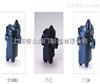 ST-B1,ST-B2,ST-B3,ST铸铁倒桶疏水阀