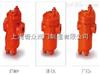 ST-B2A,ST-B3A台湾317铸铁倒桶空气疏水阀ST-B1A,