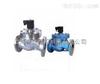 ZCZP(ZCLF)蒸汽电磁阀、中温电磁阀