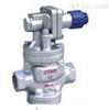 YD13H/Y型内螺纹连接高灵敏度蒸汽减压阀