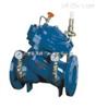YX741X(720X)BFAX107X隔膜式减压阀 上海精工阀