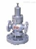 超大膜片高灵敏度减压阀  美国泰科阀门 品质保证