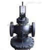 YD43H/Y(DP17)先导式高灵敏度减压阀 上海沪工阀门 品质保证