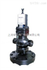 YD13H型(DP17)先导式高灵敏度减压阀 上海沪工阀门 品质保证