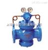 Y42X 型PN16~PN63 煤气减压阀