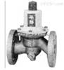 RD-35F.36F水、温水、空气减压阀