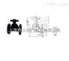 EG41JEG41W(无衬里)、(衬胶)堰式隔膜阀