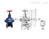 EG641W(无衬里)、EG641J(衬胶) 气动隔膜阀
