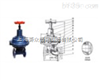 EG641J(衬胶)、EG641W(无衬里)气动隔膜阀