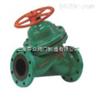 G45J直流式隔膜阀 上海标一阀门 品质保证
