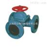 三通隔膜阀G49J 上海标一阀门 品质保证