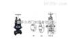 英标气动衬胶、 衬氟隔膜阀(常闭式)