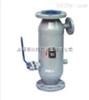 ZPG自动反冲洗排污过滤器 上海沪工阀门 品质保证