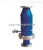 QF氧气过滤器 上海标一阀门 品质保证