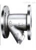 KY-3铸钢过滤器