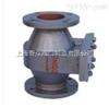 ZGB-2(ZH)抽式阻火器 上海标一阀门 品质保证