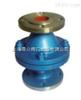 GYW-1管道阻火器 上海良工阀门 品质保证