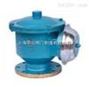 ZFQ-1型防爆阻火呼吸阀 上海沪工阀门 品质保证
