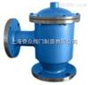 HXF-VZ1带接管单呼阀 上海标一阀门 品质保证