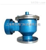 HXF-IZ防爆阻火呼吸阀 上海标一阀门 品质保证