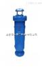 SCA污水复合式排气阀