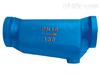 CF41型汽水分离器