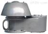 QHXF-2000防冻呼吸阀