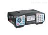 MI2142(AlphaPAT)医疗设备安规测试仪
