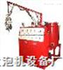 聚氨酯浇注机今日报价/河北高压浇注机设备好用
