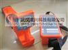 地下管線探測儀/線纜探測儀