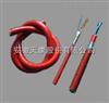 NH-KVVP22R(太原)(NH-KVVP22R控制电缆)(绵阳华丰)