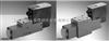 力士乐4WRSE系列高频响方向阀