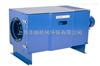 工业油雾净化器系统装置 上海油雾净化器