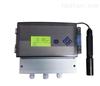 HCX-800ISA水质离子在线监测仪