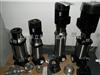 JGGC0.9/JGGC2/JGGC4锅炉高压给水离心泵