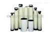 全自动软水器6T/H价格