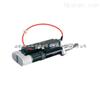 力士乐Rexroth测量传感器电缆
