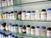 液体生物防腐剂/Proclin 300