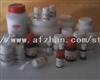 N-三(羟甲基)甲氨酸-2-羟基丙磺酸钠盐/3-三羟甲基甲胺-2-羟基丙磺酸钠/3-N-三(羟甲基