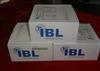 鸡主要组织相容性复合体(MHC/B)ELISA分析试剂盒
