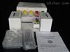己烯雌酚(Diethylstilbestrol)ELISA检测试剂盒